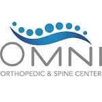Logo for OMNI Orthopedic & Spine Center