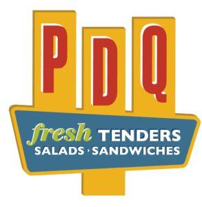 pdq-logo
