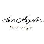 Logo for San Angelo