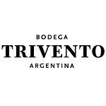 Logo for Trivento