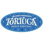 Logo for Tortuga