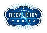 Logo for Deep Eddy