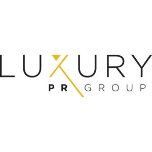 Luxury PR Group