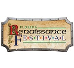Image for Florida Renaissance Festival