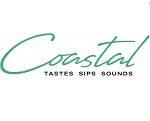 Logo for Coastal Restaurant