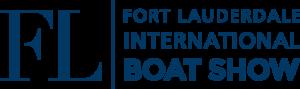photo og fort lauderdale international boat show logo