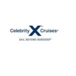 Logo for Celebrity Cruises