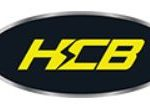 Logo for HCB Yachts