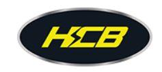 HCB Yachts Logo