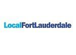 Logo for Fort Lauderdale Media Associates, Inc