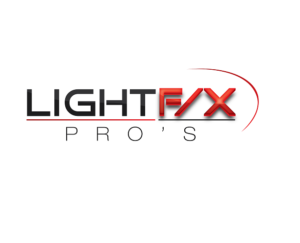 Light Fix pros logo