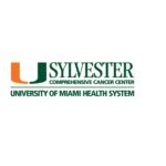 Logo for Sylvester Comprehensive Cancer Center