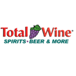 Logo for Total Wine & More