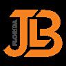 JLB Works Florida Logo
