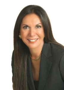 photo of Sondra Dane