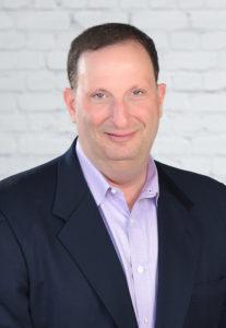David Blattner Advisory Member
