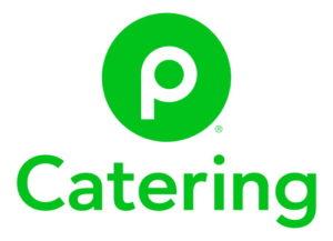 Publix Catering logo
