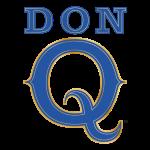 Don Q logo