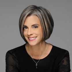 Advisory Board Member Sarah Spurlock