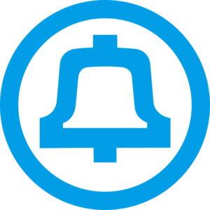 Bell South logo
