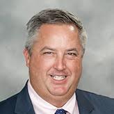 Board Member John Dunnuck