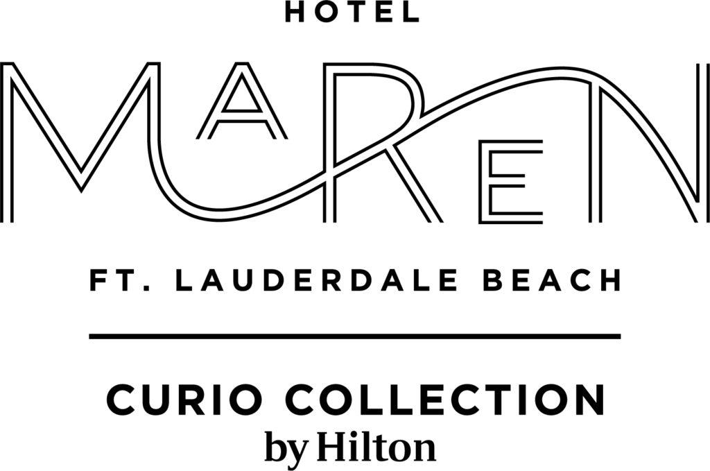 Hotel Maren logo